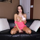 Katie Banks Tell My Wife HD Video