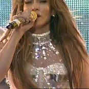 Jennifer Lopez Im Into You Live on 2011 Capital FMs Summertime Ball 020918 mp4