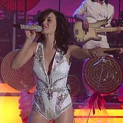 Katy Perry California Gurls Live on Letterman HD 1080p 020918 mp4