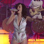 Katy Perry California Gurls Live on Letterman HD 1080p 020918 mp4
