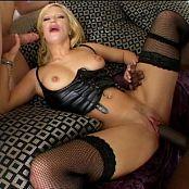Shyla Stylez Balls Deep 4 Untouched DVDSource TCRips 020918 mkv