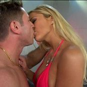 Shyla Stylez Big Wet Tits 5 Untouched DVDSource TCRips 020918 mkv