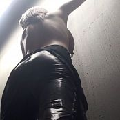 Nikki Sims Making Hitachi Torture HD Video 110918 mp4