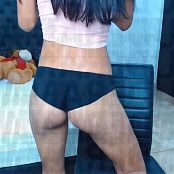 Gema Topless Custom Camshow HD Video 008 140918 mp4