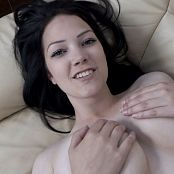 TeenMarvel Raine Voluptuous HD Video 140918 mp4