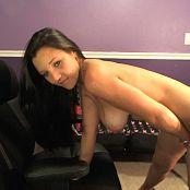 Christina Model Camshow 72 020918 flv