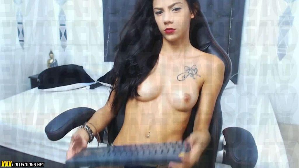 Phone live full cams hot girl nude sex, wodapatti
