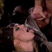 Jenna Jameson Jenna's Depraved Scene 2 DVDR Video