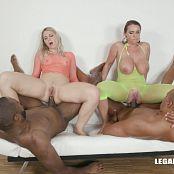 LegalPorno Selvaggia Sexy Susi IV206 Part 2 HD Video 150918 mp4