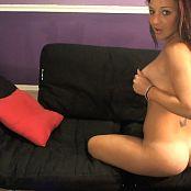 Christina Model Camshow 73 020918 flv