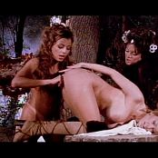 Jenna Jameson Felicia & Stephanie Swift Jenna's Depraved Scene 6 DVDR Video