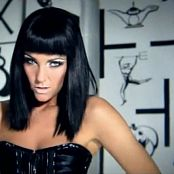 Kate Ryan Lily Music Video