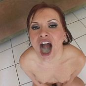 Katja Kassin Alone In The Dark 5 Untouched DVDSource TCRips 020918 mkv