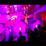 Katy Perry California Gurls London Live 2010 Katy Perry 1080i HDTV 020918 mkv