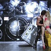 Teagan Presley Taboo 2 Untouched DVDSource TCRips 020918 mkv