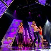 girls aloudthe show totp saturday 12o62oo4dvdr 020918 m2v