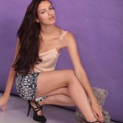 Caroline Model Picture Set 003