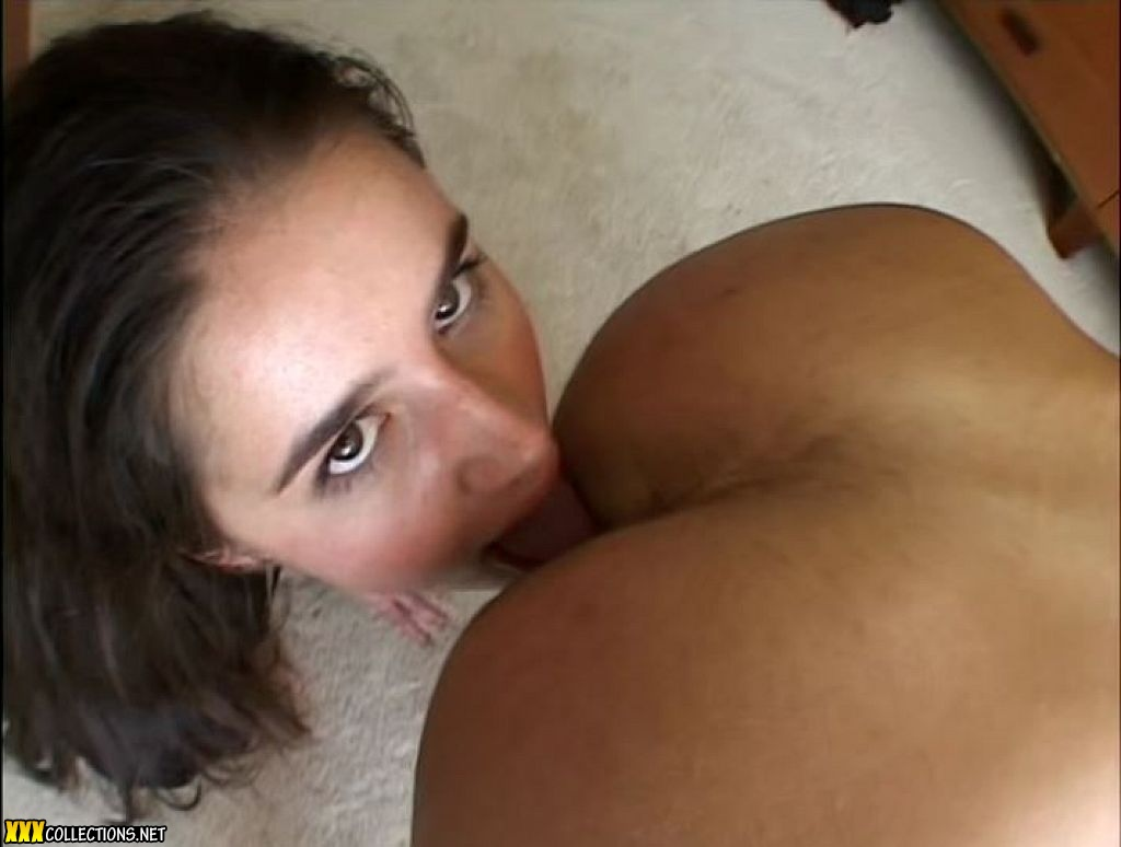 The best video sex clip ever