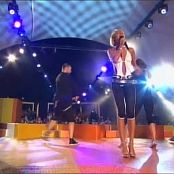 Kate Ryan Ella Ella TOTZ 2008 020918 mp4
