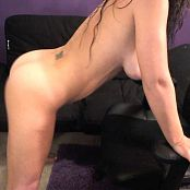 Christina Model Camshow 76 020918 flv