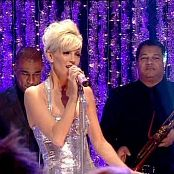 Girls Aloud The Promise TOTP Christmas Special 25th December 2008snoop 020918 mpg
