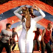 Jennifer Lopez I'm Real DVDR Music Video