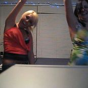Kalee Carroll OnlyFans Dancing At Party HD Video