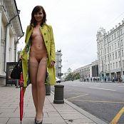 Jeny Smith Easy Lover 1080p HD Video 300918 mp4