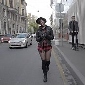 Jeny Smith Fire Walking 1080p HD Video 300918 mp4