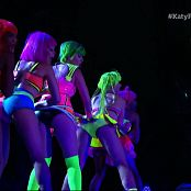Katy Perry California Gurls The Prismatic World Tour Live at Rock in Rio 2015 27 09 15 RFL 020918 mkv