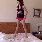 Mouse Trip HD Video 292 290918 mp4