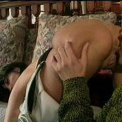 Sky Lopez Downloaded Scene 2 Untouched DVDSource TCRips 020918 mkv