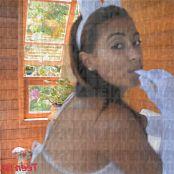 TeenBunniesClub Thayne Bunny HD Video 300918 mp4