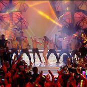 Jennifer Lopez feat Pitbull MedPremios Juventud 2013 002 020918 mkv