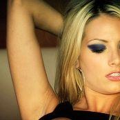 Teagan Presley Striptease Teagan Sexual Freak 2 Untouched 1080p BDSource TCRips 020918 mkv