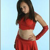 TeenModelingTV Mariah Devil 0992