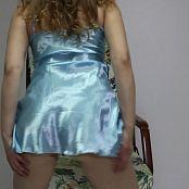 Fiona Model Striptease HD Video 131 021018 avi
