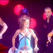 Girls Aloud The Show TOTP 090704 020918 mpg