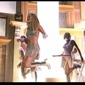 Jennifer LopezIf You Had My Love Blockbuster Movie Awars 1999 020918 wmv