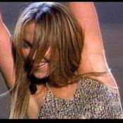 Jennifer Lopez If You Had My Love Blockbuster Movie Awards 1999 Video