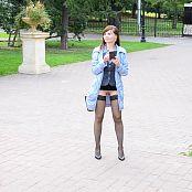 Jeny Smith Mooseday 1080p HD Video 031018 mp4