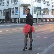 Jeny Smith On the Road 1080p HD Video 031018 mp4