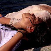 Juliet Summer HD Video 222 031018 mp4