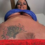 Nikki Sims Sexy Pov Angle From nikki072913 020918 mp4