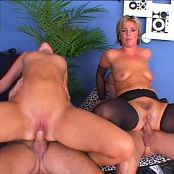 Sasha Knox and Isabel Ice Service Animals 24 Untouched DVDSource TCRips 020918 mkv