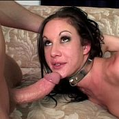 Taylor Rain Sodomize This 2 Untouched DVDSource TCRips 020918 mkv
