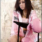 TeenModelingTV Mariah Everlast 1156
