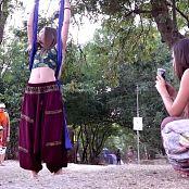 Juliet Summer HD Video 223 041018 mp4