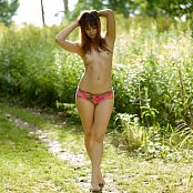 Ariel Rebel Nectar Set 001 001