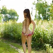 Ariel Rebel Nectar Set 001 007